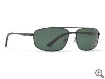 Поляризационные очки INVU B1702A 103506 фото