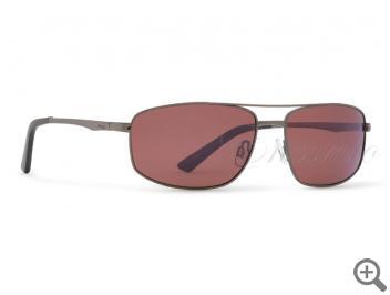 Поляризационные очки INVU B1702C 103507 фото