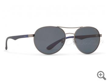 Поляризационные очки INVU B1703B 103315 фото