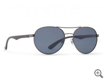 Поляризационные очки INVU B1703C 103316 фото