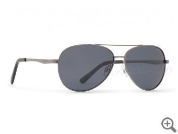 Поляризационные очки INVU B1705B 103509 фото