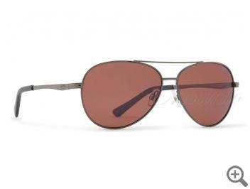 Поляризационные очки INVU B1705C 103510 фото