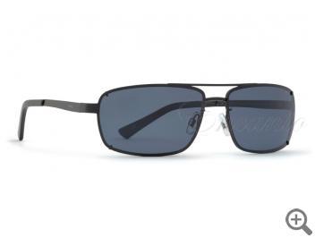 Поляризационные очки INVU B1706A 103511 фото