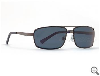 Поляризационные очки INVU B1706B 103512 фото