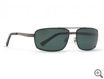 Поляризационные очки INVU B1706C 103513 фото