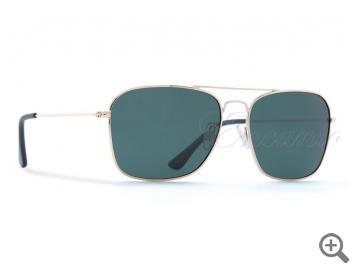 Поляризационные очки INVU B1707A 103514 фото