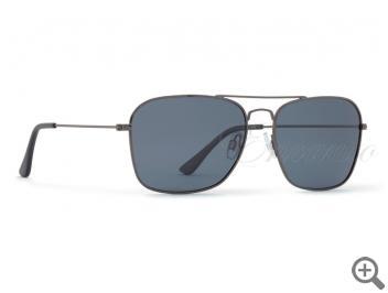 Поляризационные очки INVU B1707B 103515 фото