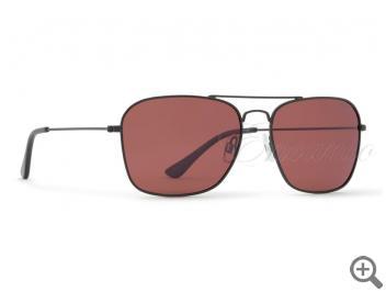 Поляризационные очки INVU B1707C 103516 фото