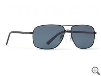Поляризационные очки INVU B1708A 103517 фото