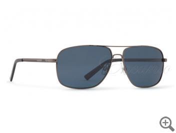 Поляризационные очки INVU B1708B 103518 фото