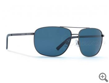 Поляризационные очки INVU B1709B 103520 фото
