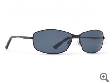 Поляризационные очки INVU B1711A 103189 фото