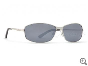 Поляризационные очки INVU B1711B 103521 фото