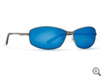 Поляризационные очки INVU B1711C 103522 фото