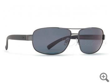 Поляризационные очки INVU B1712B 103524 фото