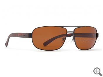 Поляризационные очки INVU B1712D 103525 фото