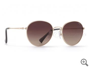 Поляризационные очки INVU B1801B 103318 фото