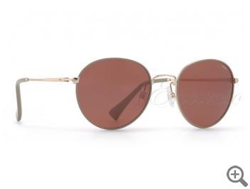 Поляризационные очки INVU B1801C 103319 фото