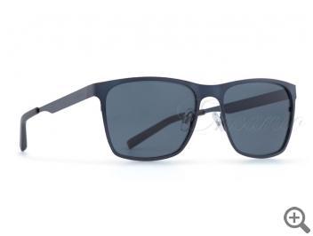 Поляризационные очки INVU B1803C 103528 фото