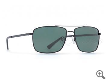 Поляризационные очки INVU B1804A 103529 фото