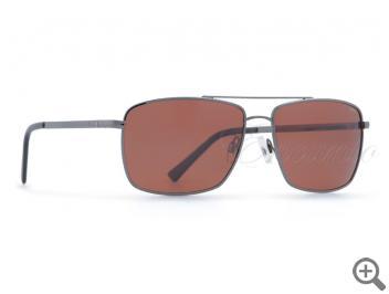 Поляризационные очки INVU B1804C 103530 фото