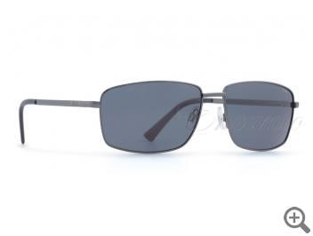 Поляризационные очки INVU B1805B 103531 фото