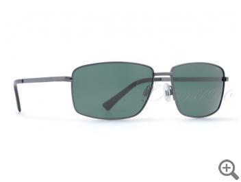 Поляризационные очки INVU B1805C 103532 фото