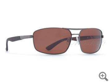 Поляризационные очки INVU B1806B 103533 фото