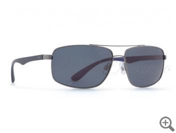 Поляризационные очки INVU B1807B 103534 фото