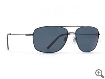 Поляризационные очки INVU B1809A 103535 фото