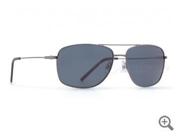 Поляризационные очки INVU B1809B 103536 фото