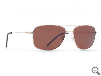 Поляризационные очки INVU B1809C 103537 фото