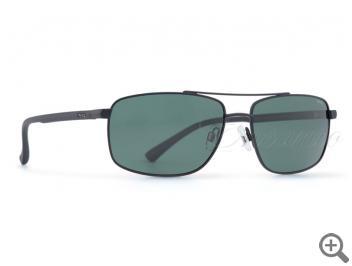 Поляризационные очки INVU B1810A 103538 фото