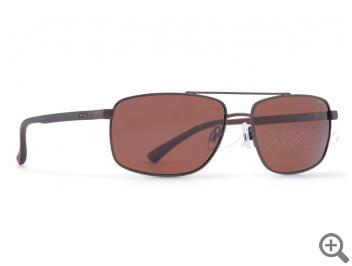 Поляризационные очки INVU B1810C 103539 фото