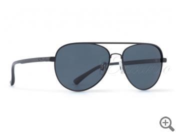 Поляризационные очки INVU B1811A 103540 фото