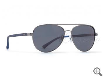 Поляризационные очки INVU B1811B 103541 фото