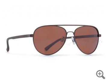 Поляризационные очки INVU B1811C 103542 фото