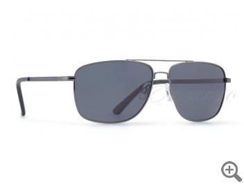 Поляризационные очки INVU B1813B 103543 фото