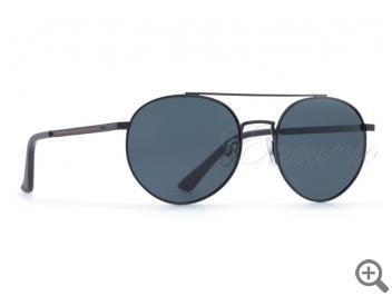 Поляризационные очки INVU B1814A 103320 фото