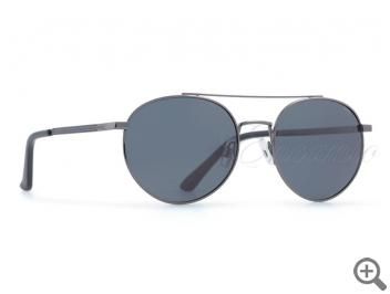 Поляризационные очки INVU B1814B 103321 фото