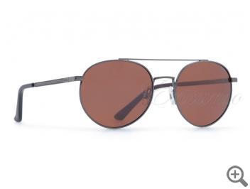 Поляризационные очки INVU B1814C 103322 фото