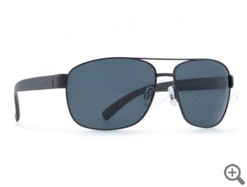 Поляризационные очки INVU B1815A 103205 фото