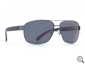 Поляризационные очки INVU B1815B 103206 фото