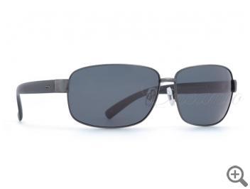 Поляризационные очки INVU B1816B 103209 фото