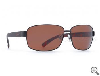 Поляризационные очки INVU B1816C 103210 фото