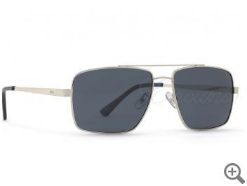 Поляризационные очки INVU B1818C 104221 фото