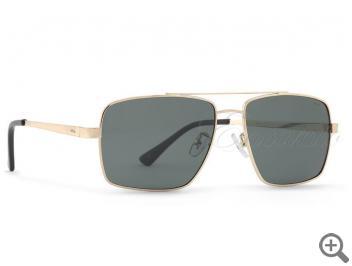 Поляризационные очки INVU B1818D 104222 фото