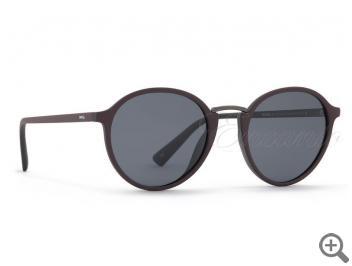 Поляризационные очки INVU B1904C 104240 фото