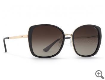 Поляризационные очки INVU B1907A 104247 фото