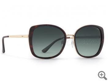 Поляризационные очки INVU B1907B 104248 фото